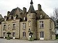 The château (498278065).jpg