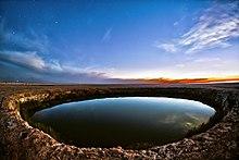 Lagoon - Wikipedia