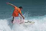 The fourth time's a charm, Waves roll in for Kuau Rockin' Surf Competition on MCB Hawaii DVIDS336999.jpg