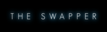 The swapper logo.png