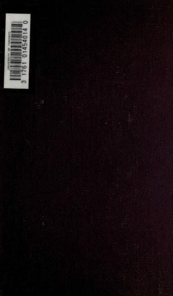 File:The works of Anna Laetitia Barbauld volume 1.djvu