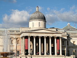 Thenationalgallery.jpg
