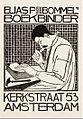 Theo Molkenboer Elias P Van Bommel boekbinder.jpg