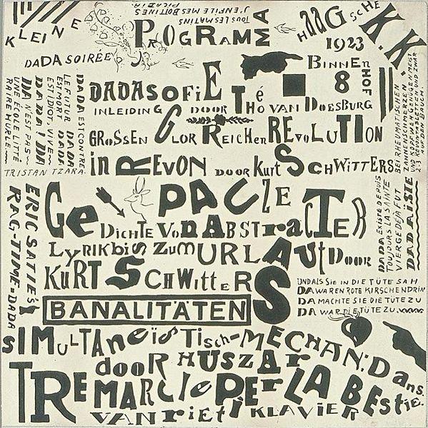 File:Theo van Doesburg kleine Dada soirée.jpg