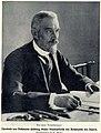 Theobald von Bethmann Hollweg c. 1909.jpg
