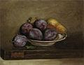 Theodor Aman - Natura statica cu fructe.jpg