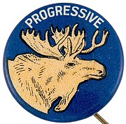 Theodore Roosevelt 1912 Progressive Party bull moose campaign button.jpg