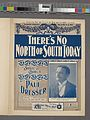 There's no north or south to-day (NYPL Hades-1937647-2003622).jpg