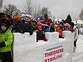 Thierberg Strolche im Schnee.JPG