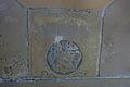 Thierhaupten St. Peter und Paul Grabplatte 0593.JPG