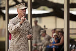 Third Marine Regiment Change of Command 130717-M-BN443-030.jpg