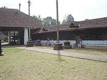 Thiruvegappura Temple.jpg