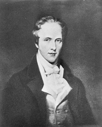 Thomas Douglas, 5th Earl of Selkirk - Image: Thomas Douglas 5th Earl of Selkirk