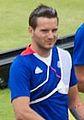 Thomas Faucheron JO2012.jpg