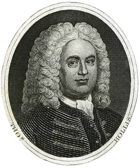 Thomas Hollis, 1659-1731.png