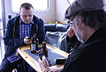 Thomas Talseth og Bjørn Eidsvåg (6068615169).jpg