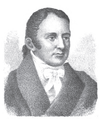 Thomas Worthington (governor) 002.png