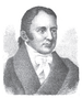 Thomas Worthington (Gouverneur) 002.png