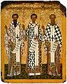 Three Holy Hierarchs (Novgorod).jpg