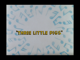Three Little Pigs.png