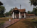 Thrikkakkara Temple Ernakulam.jpg