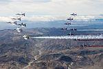 Thunderbirds fly with Patrouille de France - 170417-F-HA566-496.jpg