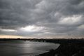 Thunderstorm Over Nalban - Kolkata 2011-05-04 2757.JPG
