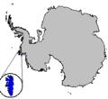 Thurston Island Antarctica.png
