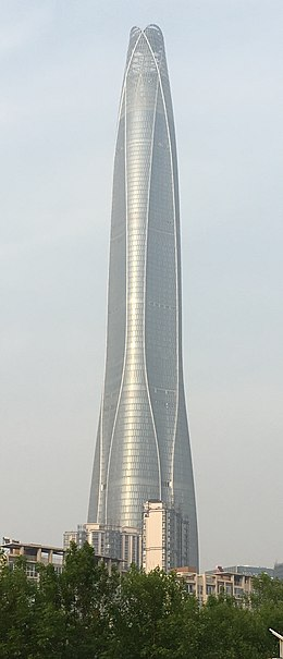 Tianjin CTF Finance Centre, 23 of 24 cropped.jpg