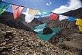 Tibet (5134459071).jpg