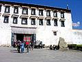 Tibet - Flickr - Jarvis-22.jpg