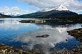 Tierra del Fuego, Argentinien (10601880715).jpg