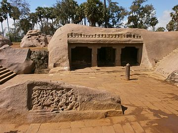 Tiger-caves-5.JPG