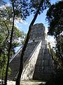 Tikal5 EL1.jpg