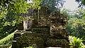 Tikal National Park-63.jpg