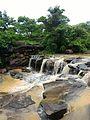 Tikar, Madhya Pradesh 485661, India - panoramio (2).jpg