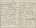 Tilden, Henry A., undated (NYPL b11652246-3954545).jpg