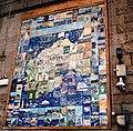 Tile Mural, Penzance Railway Station - geograph.org.uk - 1759825.jpg