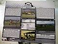 Tillamook Air Museum in Tillamook, Oregon 52.jpg