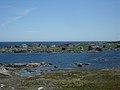 Tilting, Fogo Island.jpg