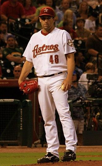 Tim Byrdak - Byrdak with the Houston Astros in 2009