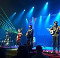 Tim Neufeld & The Glory Boys perform at the Hershey Centre.jpg
