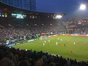 Timbers vs Real Salt Lake 2012.jpg