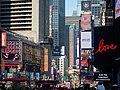 Times Square - panoramio (50).jpg