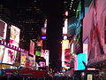 Times Square after dark 14.jpg
