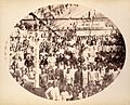 Times of India employees in 1898.jpg