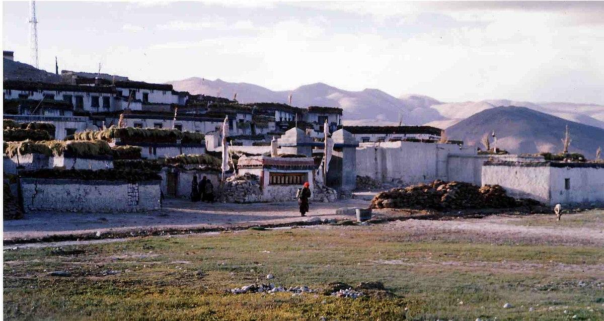 autonoma regionen tibet � wikipedia