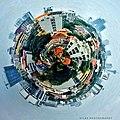 Tiny city.jpg