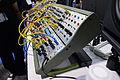 TipTop Portable Case - 2015 NAMM Show.jpg