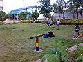 Tipse Park - panoramio.jpg